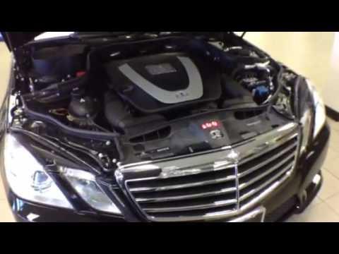 2011 mercedes benz e class e350 4matic loeber motors for Loeber motors mercedes benz