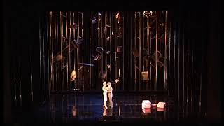"""Oleksiy Palchykov """"""""How now my Love...'' duet of  Lysander and Hermia"""""""