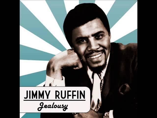 jimmy-ruffin-jealousy-jimikwray2