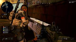 """Black Ops 4: Blackout - """"Why Friendly Fire is Stupid!""""...TURN IT OFF!!! - (Call of Duty)"""