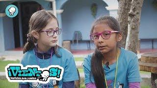 ¡Vientos!, noticias que vuelan: Episodio 109