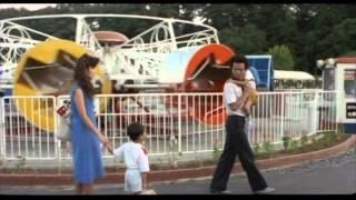 偕楽園レジャーセンターレイクランド遊園地