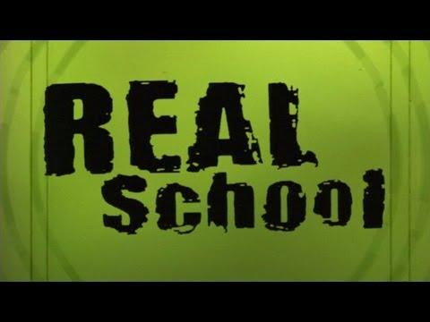 REAL School Episode #1602