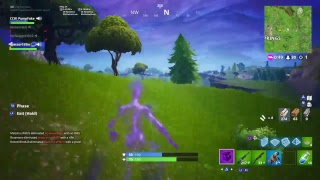 Fortnite Live Ps4 + Give away Fortnite battle royale Fast console builder