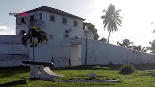 Destino Sport - Micro 1 -  Salvador de Bahía
