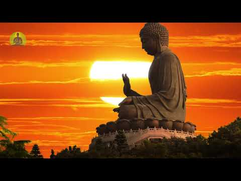 """Finding Inner Peace & Balance"" Meditation Music Relax Mind Body, Positive Energy, Healing Music"