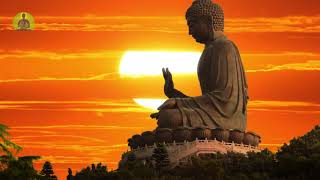 """Finding Inner Peace & Balance"" Meditation Music Relax Mind Body, Positive Energy, Healing Music"