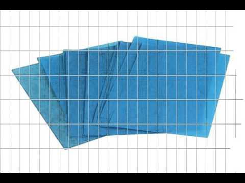 bibulous paper definition,test cobb,blotting paper online ...