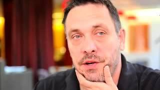 максим шевченко свежее мнение о рамзане кадырове