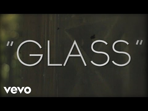 Thompson Square - Glass (Official Lyric Video)