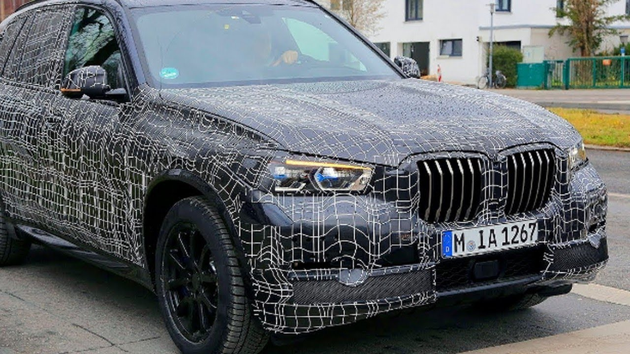 best 2021 bmw x5 release date review  new cars review