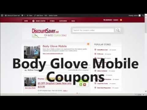 Many Body Glove Mobile coupons and promo codes for are at realmmaster-radio.ga Now get the latest and best coupon codes for Body Glove Mobile, America coupons and promo codes to save more on this store.