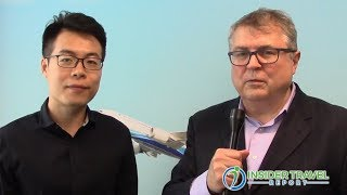 Insider Video: Discover the Largest Chinese Airline You Never Knew