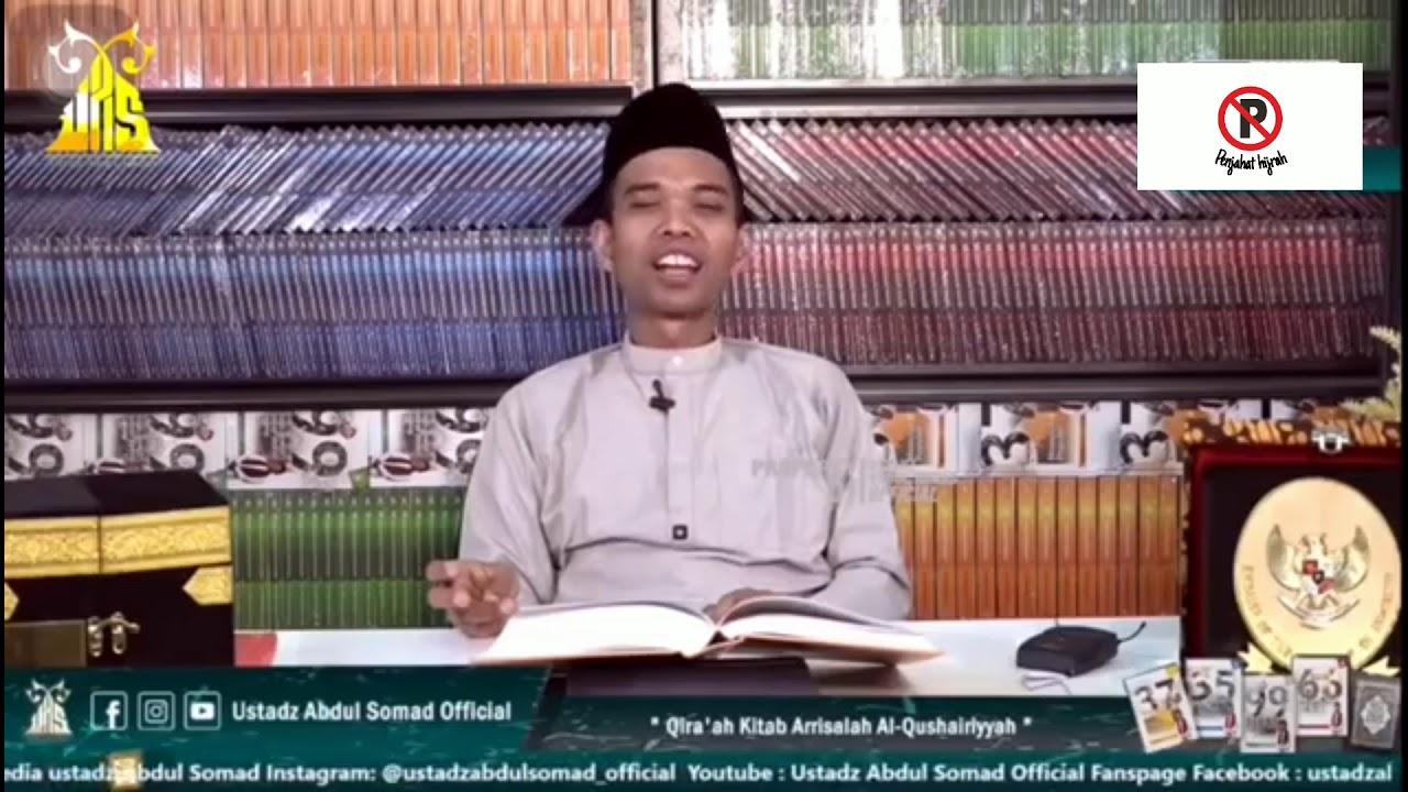 Uas(ustadz Abdul Somad)Hukum Memelihara Burung dalam ...