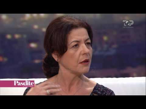 Pasdite ne TCH, 21 Prill 2017, Pjesa 1 - Top Channel Albania - Entertainment Show