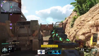 best class setup icr bo3 overpowered black ops 3