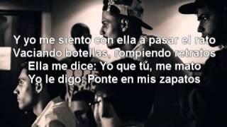 Mike Towers - Soledad (Lyric Video Fan) (Prod. Fly