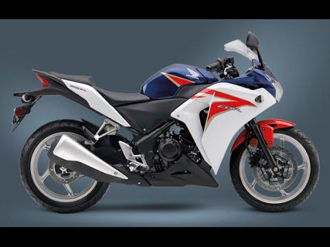 Honda CBR 600 F4 2000 г.в. цена 160 т.р. - YouTube