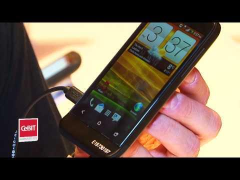 HTC One V. Возвращение Легенды.