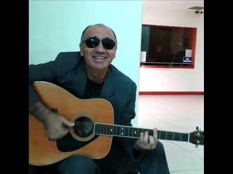 Profe Josymar - Amor en Portofino (Radio Caravana)