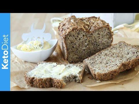 the-best-fluffy-keto-sunflower-bread
