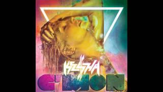 Ke$ha - C