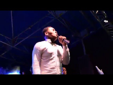 Download Kevin Gates Official Video Islah Tour 2 Baton Rouge Really Really