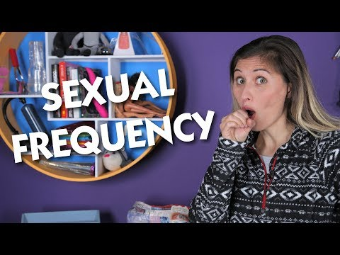 Amateur Homemade Sex Tape | Satirical Sex Tape [comedy] from YouTube · Duration:  4 minutes 57 seconds