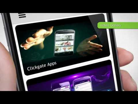 My Application For Smartphones And Tablets By CYTA & FOCUS-ON GROUP
