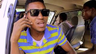 New Family ft  Bob Junior - Amama Arry Mal (MBILLE DIGITAL) official video