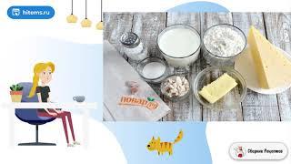 Обезьяний хлеб с чесноком и сыром Домашний рецепт