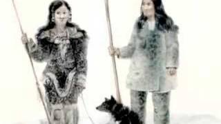 Inuit Musical Tribute