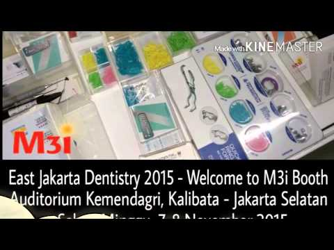 EAST JAKARTA DENTISTRY BY PT. MENTARI MURNI MULIA