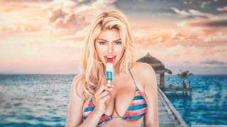 House ATB The Summer Ice Dmitriy Rs Remix HD