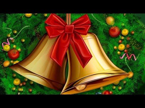 Jingle Bells, Jingle Bells - Christmas Song - CarolJngle