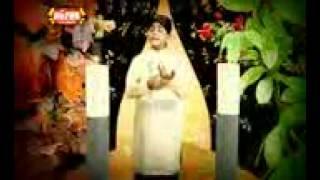 Noor ki barsaat hoie Farhan Ali Qadri Naat Album Amina ka lal aaya   YouTube