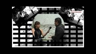 Baixar Los Investigadores | Alejandro Guzmán (kokodrilo), locutor de la K buena 92.9fm