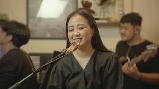 See You On Wednesday | Astrid - Tentang Rasa - Live Session