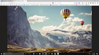 Black Bird Cleaner PC Optimization and Image Optimizer Software Review by whizkidraj. Part 2:Test