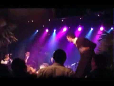 Клип Mordechai Ben David - Moshiach