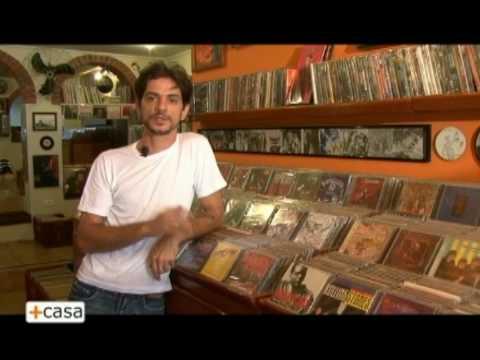 sebo-mutantes-disco-de-vinil-/-cd-/-dvd