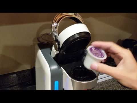 Mueller Ultima Coffee Maker Review