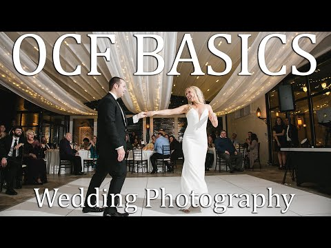 off-camera-flash-basics---wedding-photography