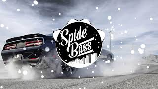 Linkin Park - Numb (Wild Cards Remix) (Bass Boosted)