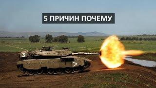 Израильская армия разобьет любого