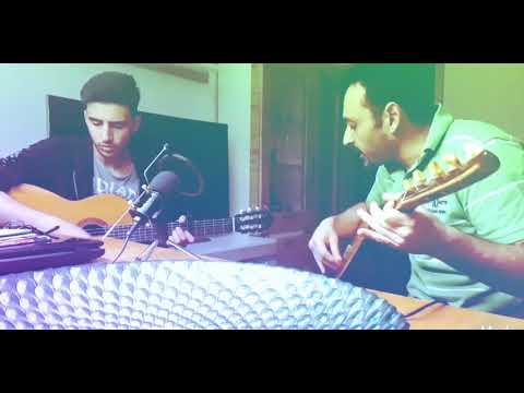 Gel hadi gel - (Ahmet Kaya) - Metin Karaca & Boran - kısa version