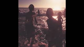 Linkin Park- One More Light 2017 Full Album HD