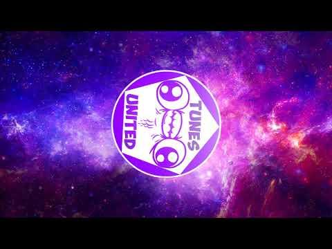 Marshmello - Silence (Lister & Spice Bootleg)