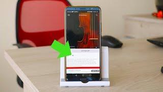 Cómo Aumentar EL SONIDO DEL TELÉFONO Android en un 60% 2019