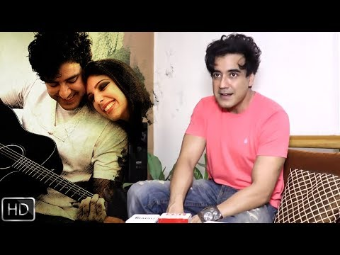 With TV Actor Karan Oberoi On His Comeback  Bollywood Events